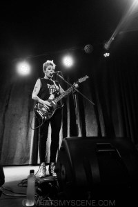 Sarah McLeod, Sooki Lounge, Melbourne 26th March 2021 by Paul Miles (23 of 68)