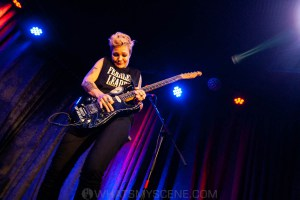 Sarah McLeod, Sooki Lounge, Melbourne 26th March 2021 by Paul Miles (26 of 68)