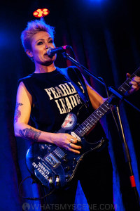 Sarah McLeod, Sooki Lounge, Melbourne 26th March 2021 by Paul Miles (29 of 68)