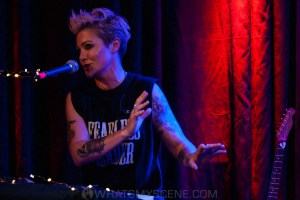 Sarah McLeod, Sooki Lounge, Melbourne 26th March 2021 by Paul Miles (2 of 68)