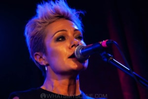 Sarah McLeod, Sooki Lounge, Melbourne 26th March 2021 by Paul Miles (30 of 68)