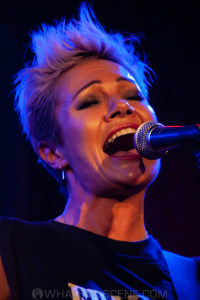 Sarah McLeod, Sooki Lounge, Melbourne 26th March 2021 by Paul Miles (32 of 68)