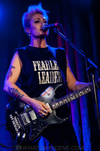 Sarah McLeod, Sooki Lounge, Melbourne 26th March 2021 by Paul Miles (35 of 68)