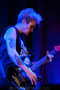 Sarah McLeod, Sooki Lounge, Melbourne 26th March 2021 by Paul Miles (39 of 68)