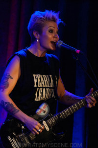 Sarah McLeod, Sooki Lounge, Melbourne 26th March 2021 by Paul Miles (42 of 68)
