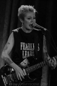 Sarah McLeod, Sooki Lounge, Melbourne 26th March 2021 by Paul Miles (44 of 68)
