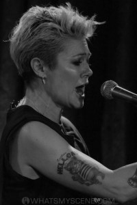 Sarah McLeod, Sooki Lounge, Melbourne 26th March 2021 by Paul Miles (50 of 68)