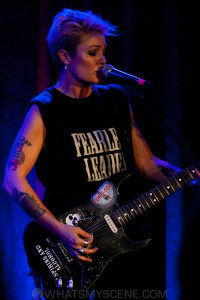 Sarah McLeod, Sooki Lounge, Melbourne 26th March 2021 by Paul Miles (51 of 68)