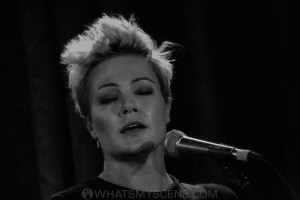 Sarah McLeod, Sooki Lounge, Melbourne 26th March 2021 by Paul Miles (52 of 68)