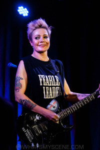 Sarah McLeod, Sooki Lounge, Melbourne 26th March 2021 by Paul Miles (53 of 68)
