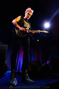 Sarah McLeod, Sooki Lounge, Melbourne 26th March 2021 by Paul Miles (61 of 68)