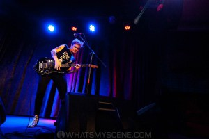Sarah McLeod, Sooki Lounge, Melbourne 26th March 2021 by Paul Miles (62 of 68)