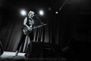 Sarah McLeod, Sooki Lounge, Melbourne 26th March 2021 by Paul Miles (63 of 68)