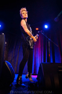 Sarah McLeod, Sooki Lounge, Melbourne 26th March 2021 by Paul Miles (66 of 68)