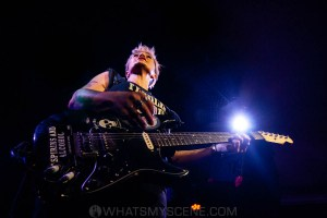 Sarah McLeod, Sooki Lounge, Melbourne 26th March 2021 by Paul Miles (67 of 68)