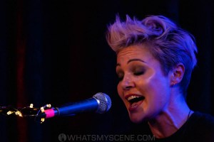 Sarah McLeod, Sooki Lounge, Melbourne 26th March 2021 by Paul Miles (8 of 68)