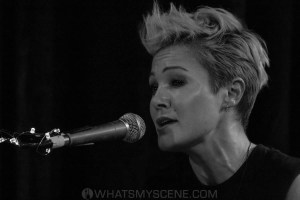 Sarah McLeod, Sooki Lounge, Melbourne 26th March 2021 by Paul Miles (9 of 68)