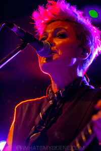 Sarah McLeod, Vanguard Newtown, 11th March 2021 by Mandy Hall (12 of 26)