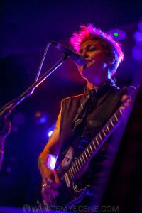 Sarah McLeod, Vanguard Newtown, 11th March 2021 by Mandy Hall (13 of 26)