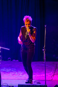 Sarah McLeod, Vanguard Newtown, 11th March 2021 by Mandy Hall (14 of 26)