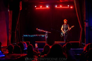 Sarah McLeod, Vanguard Newtown, 11th March 2021 by Mandy Hall (17 of 26)