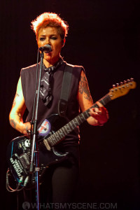 Sarah McLeod, Vanguard Newtown, 11th March 2021 by Mandy Hall (18 of 26)