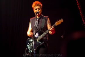Sarah McLeod, Vanguard Newtown, 11th March 2021 by Mandy Hall (19 of 26)