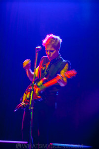 Sarah McLeod, Vanguard Newtown, 11th March 2021 by Mandy Hall (2 of 26)