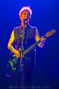 Sarah McLeod, Vanguard Newtown, 11th March 2021 by Mandy Hall (3 of 26)