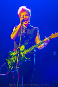 Sarah McLeod, Vanguard Newtown, 11th March 2021 by Mandy Hall (6 of 26)