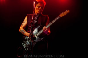 Sarah McLeod, Vanguard Newtown, 11th March 2021 by Mandy Hall (9 of 26)