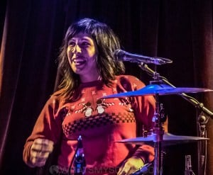 The Schizophonics, The Tote - 7th June 2019 by Mary Boukouvalas (10 of 69)