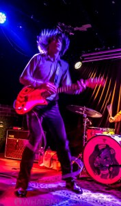 The Schizophonics, The Tote - 7th June 2019 by Mary Boukouvalas (11 of 69)