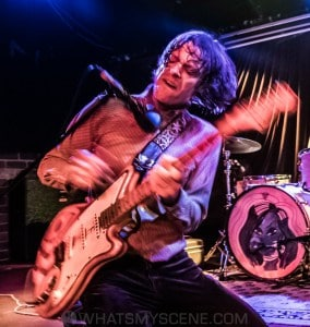 The Schizophonics, The Tote - 7th June 2019 by Mary Boukouvalas (18 of 69)