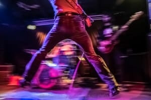 The Schizophonics, The Tote - 7th June 2019 by Mary Boukouvalas (22 of 69)