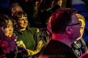 The Schizophonics, The Tote - 7th June 2019 by Mary Boukouvalas (32 of 69)