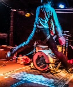 The Schizophonics, The Tote - 7th June 2019 by Mary Boukouvalas (39 of 69)