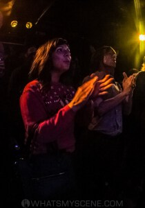 The Schizophonics, The Tote - 7th June 2019 by Mary Boukouvalas (3 of 69)