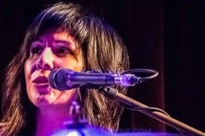 The Schizophonics, The Tote - 7th June 2019 by Mary Boukouvalas (41 of 69)