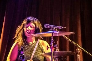 The Schizophonics, The Tote - 7th June 2019 by Mary Boukouvalas (44 of 69)