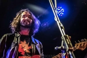 The Schizophonics, The Tote - 7th June 2019 by Mary Boukouvalas (45 of 69)