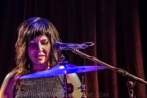 The Schizophonics, The Tote - 7th June 2019 by Mary Boukouvalas (49 of 69)