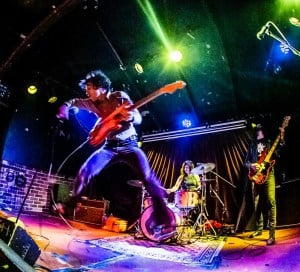 The Schizophonics, The Tote - 7th June 2019 by Mary Boukouvalas (4 of 69)