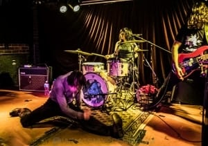The Schizophonics, The Tote - 7th June 2019 by Mary Boukouvalas (53 of 69)