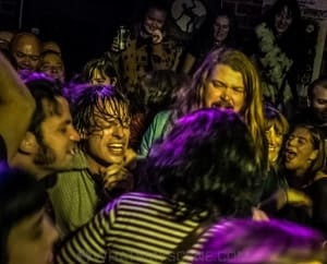 The Schizophonics, The Tote - 7th June 2019 by Mary Boukouvalas (59 of 69)