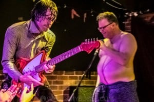 The Schizophonics, The Tote - 7th June 2019 by Mary Boukouvalas (62 of 69)