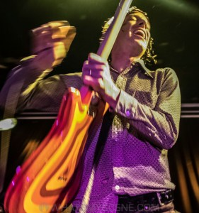 The Schizophonics, The Tote - 7th June 2019 by Mary Boukouvalas (64 of 69)