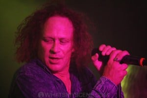 The Screaming Jets - York on Lilydale 12-Jan-2019 by Paul Miles -11
