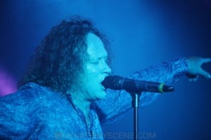 The Screaming Jets - York on Lilydale 12-Jan-2019 by Paul Miles -12