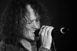 The Screaming Jets - York on Lilydale 12-Jan-2019 by Paul Miles -15